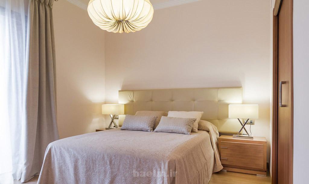 bedroom ceiling lights 1 Bedroom Ceiling Lights