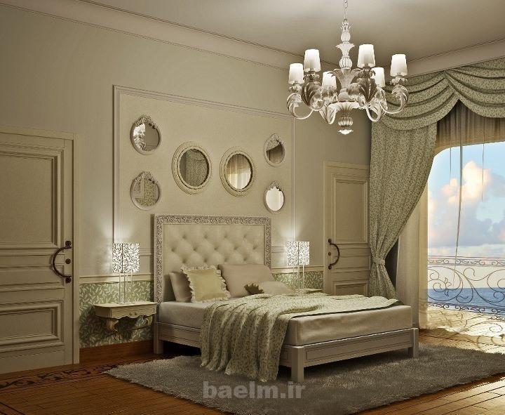 bedroom ceiling lights 13 Bedroom Ceiling Lights