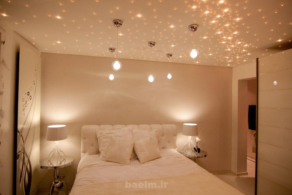 bedroom ceiling lights 14 Bedroom Ceiling Lights