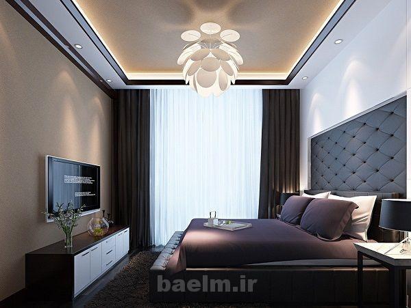bedroom ceiling lights 15 Bedroom Ceiling Lights