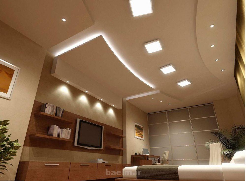 bedroom ceiling lights 17 Bedroom Ceiling Lights