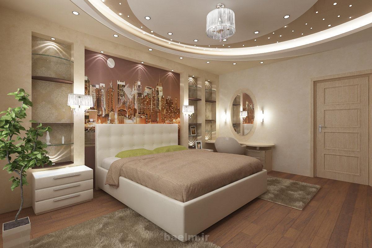 bedroom ceiling lights 18 Bedroom Ceiling Lights