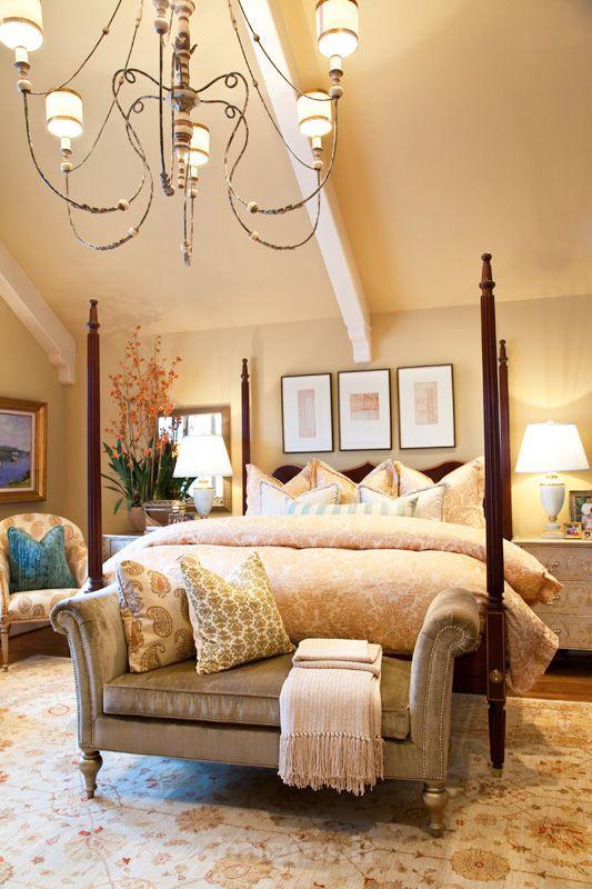 bedroom ceiling lights 5 Bedroom Ceiling Lights
