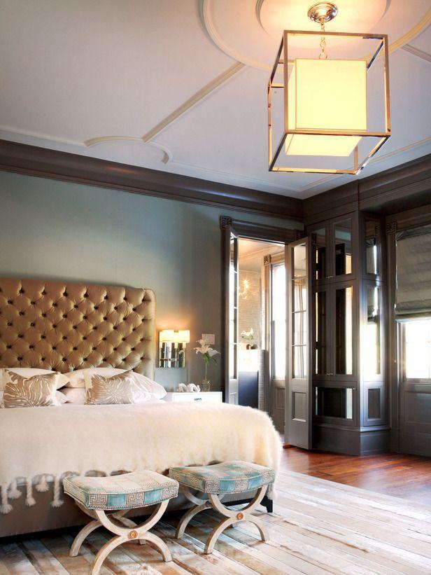 bedroom ceiling lights 7 Bedroom Ceiling Lights