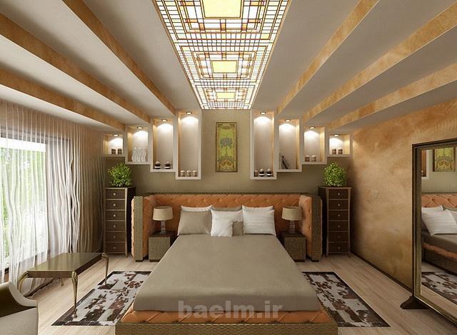 bedroom ceiling lights 8 Bedroom Ceiling Lights