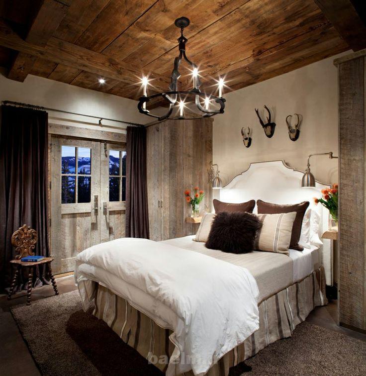 bedroom ceiling lights 9 Bedroom Ceiling Lights
