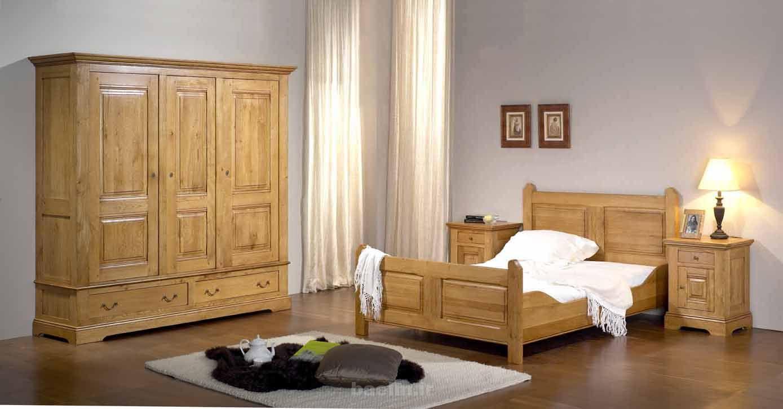 bedroom furniture designs 10 Bedroom Furniture Designs