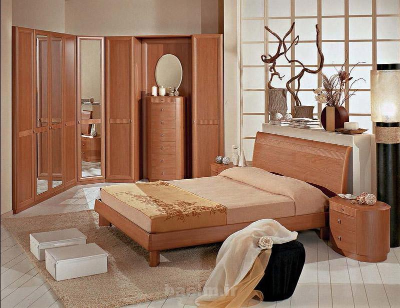 bedroom furniture designs 11 Bedroom Furniture Designs