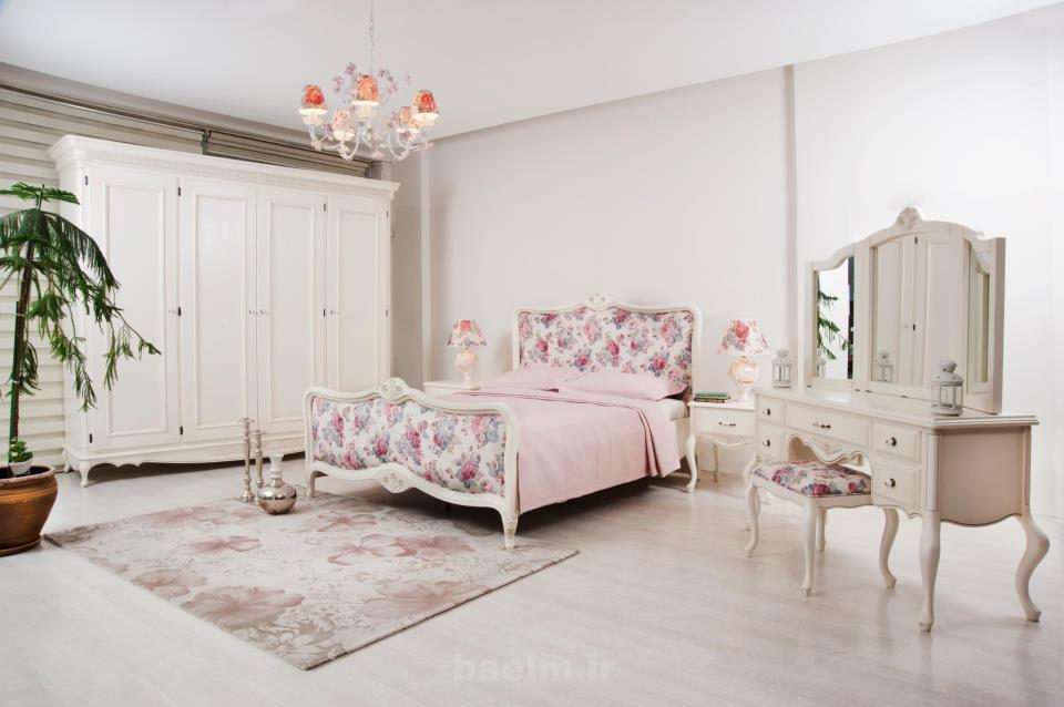 bedroom furniture designs 12 Bedroom Furniture Designs