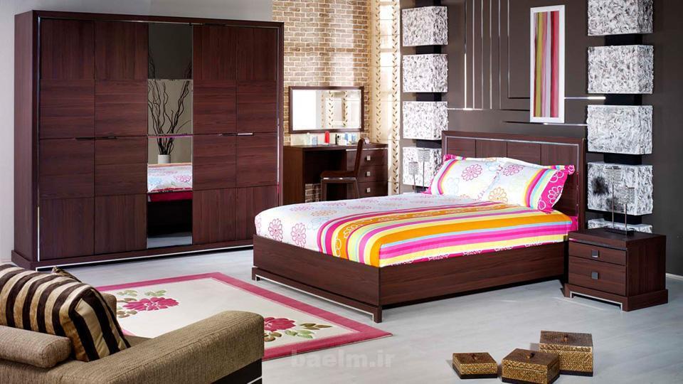 bedroom furniture designs 13 Bedroom Furniture Designs