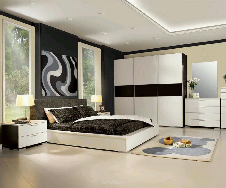 bedroom furniture designs 16 Bedroom Furniture Designs