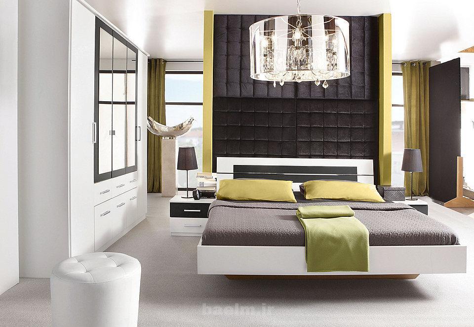 bedroom furniture designs 17 Bedroom Furniture Designs