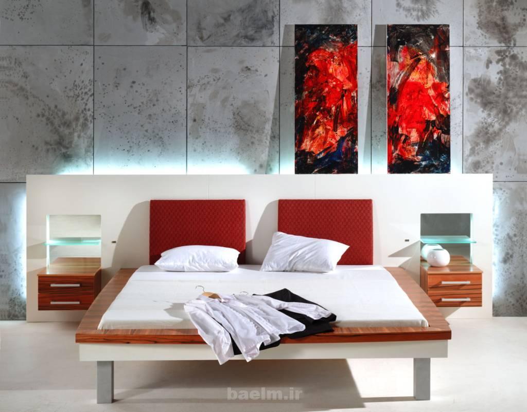 bedroom furniture designs 18 Bedroom Furniture Designs