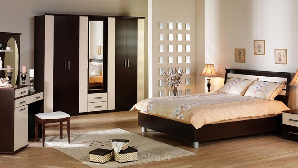 bedroom furniture designs 19 Bedroom Furniture Designs
