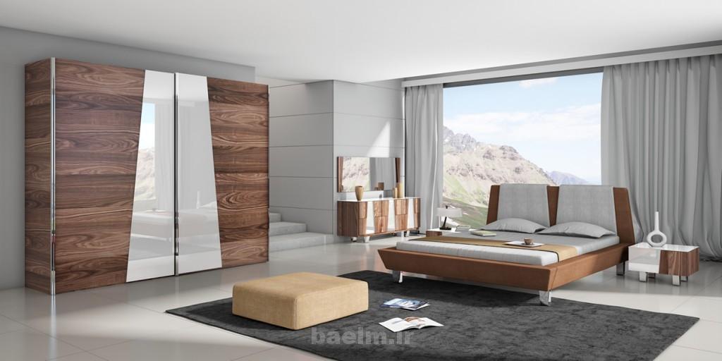 bedroom furniture designs 2 Bedroom Furniture Designs