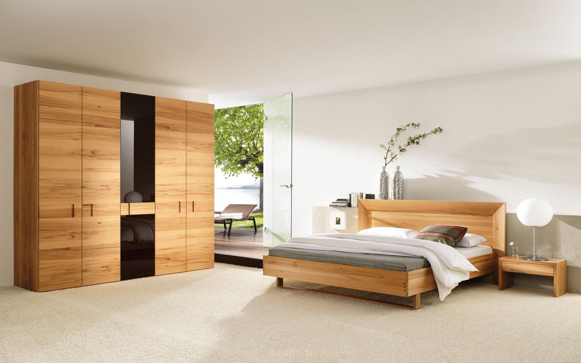bedroom furniture designs 3 Bedroom Furniture Designs