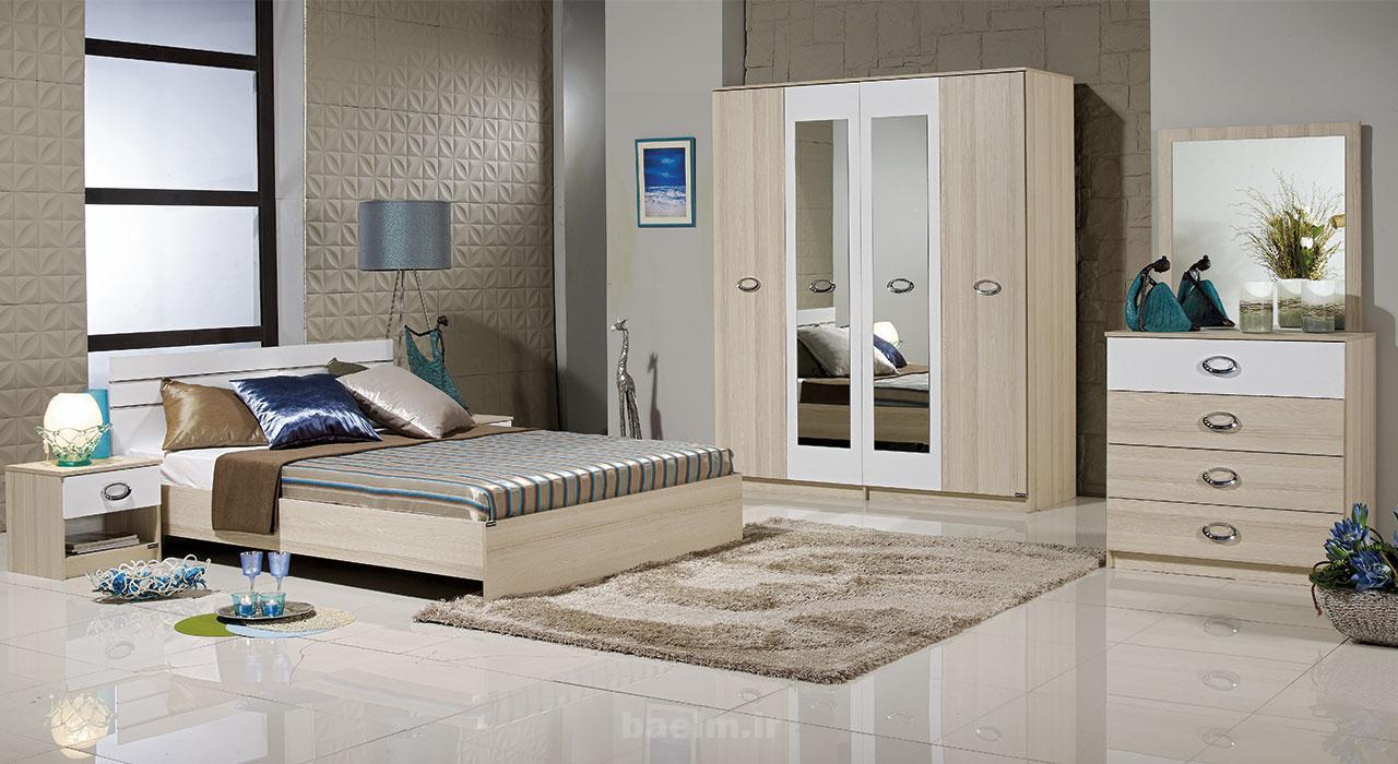 bedroom furniture designs 5 Bedroom Furniture Designs