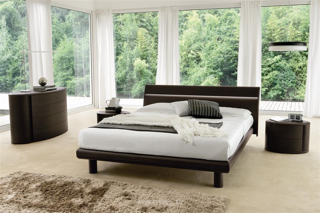 bedroom furniture designs 6 Bedroom Furniture Designs