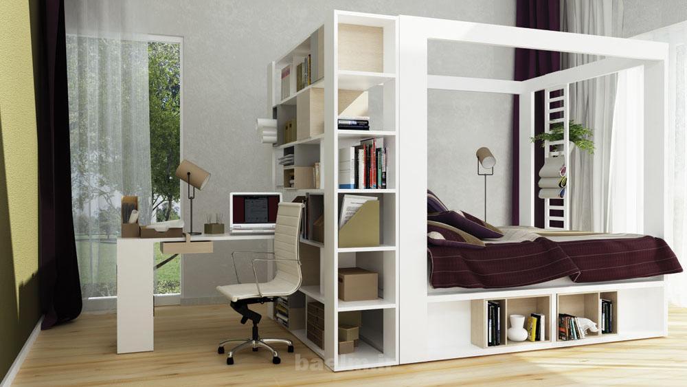 bedroom furniture designs 8 Bedroom Furniture Designs