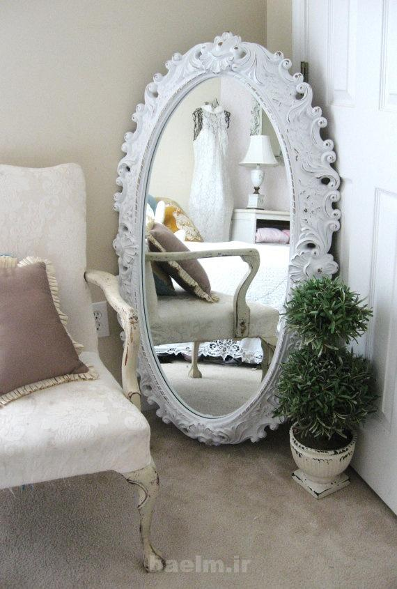 bedroom mirrors 12 Bedroom Mirrors