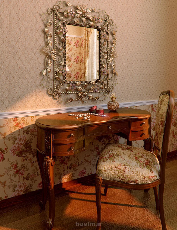 bedroom mirrors 17 Bedroom Mirrors