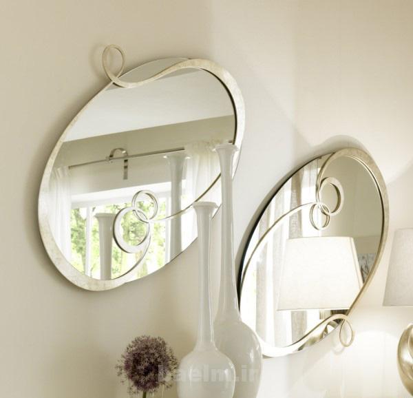 bedroom mirrors 19 Bedroom Mirrors