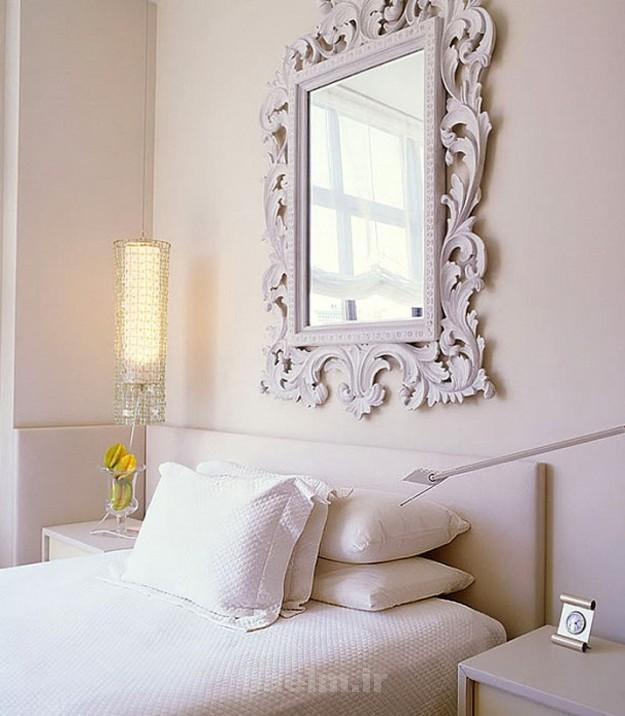 bedroom mirrors 20 Bedroom Mirrors