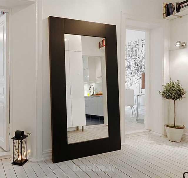 bedroom mirrors 21 Bedroom Mirrors