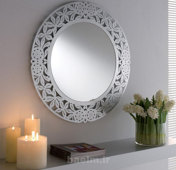 bedroom mirrors 5 Bedroom Mirrors