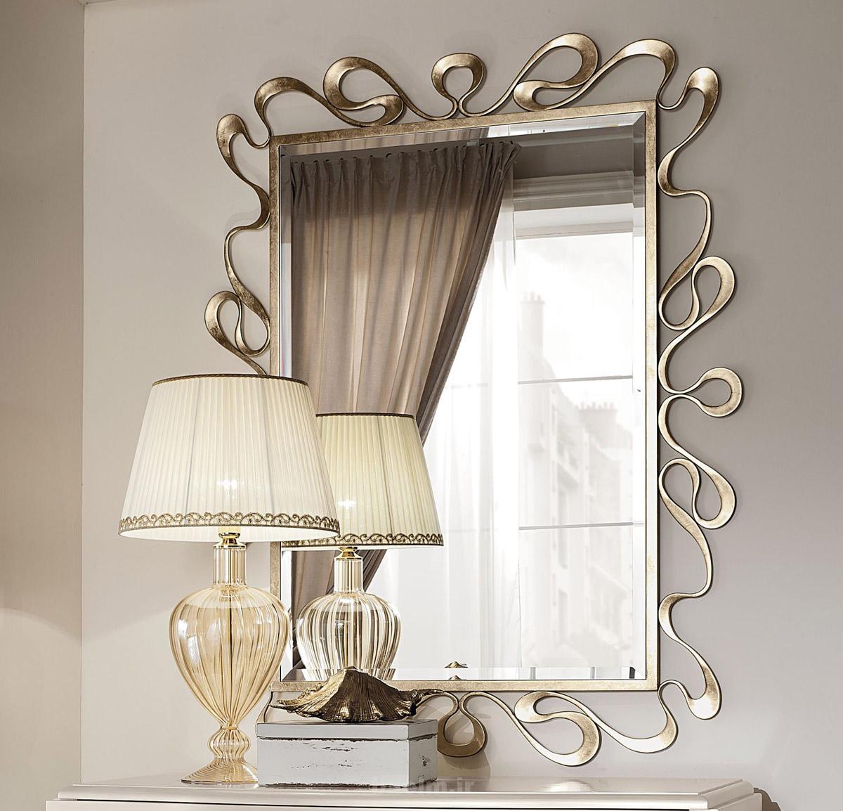 bedroom mirrors 6 Bedroom Mirrors