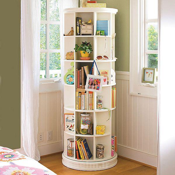 bookcase designs 15 Bookcase Designs