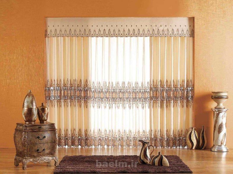 curtains for living room 10 Curtains For Living Room