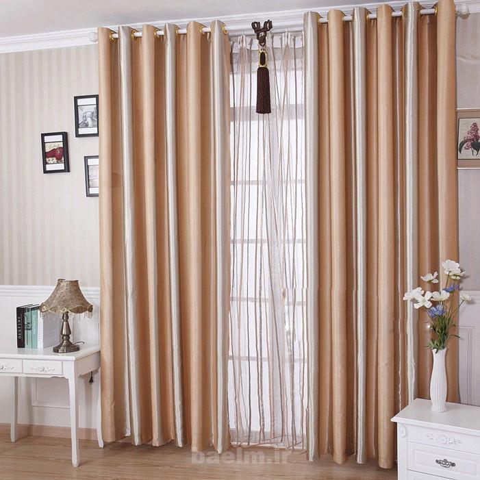 curtains for living room 13 Curtains For Living Room