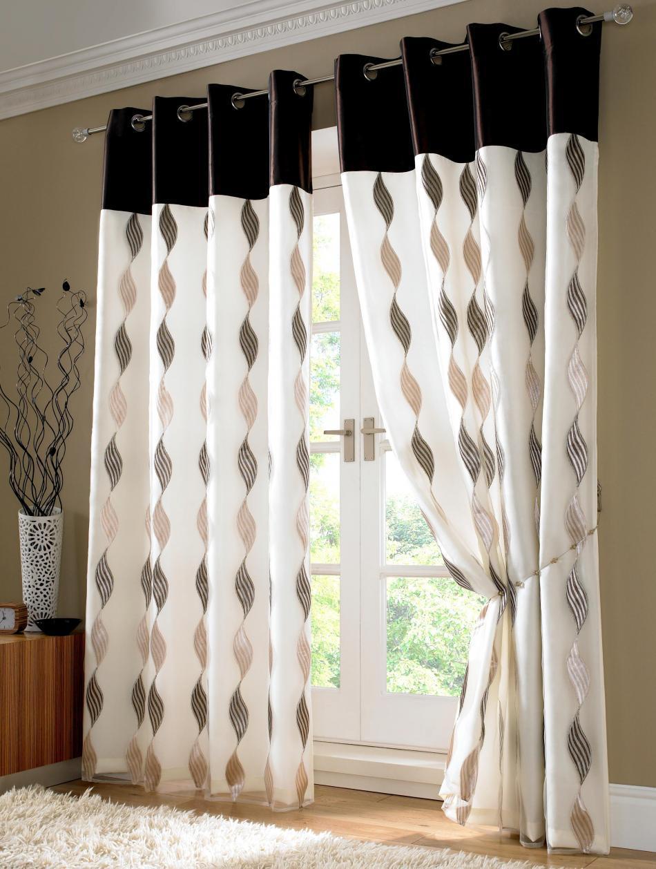 curtains for living room 14 Curtains For Living Room