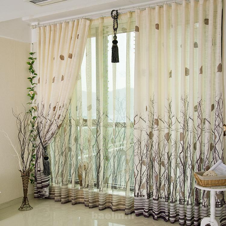 curtains for living room 17 Curtains For Living Room