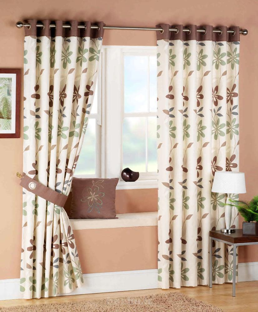curtains for living room 18 Curtains For Living Room