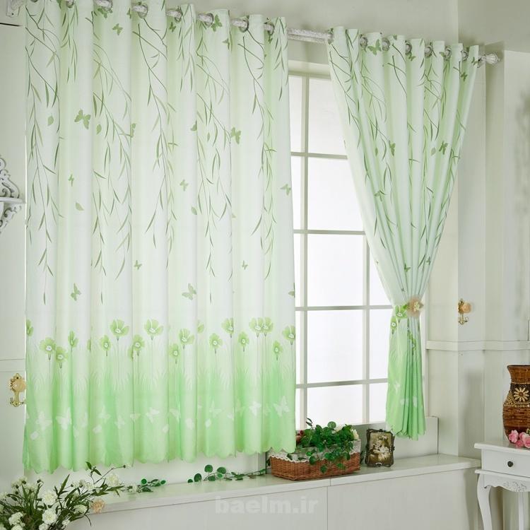 curtains for living room 2 Curtains For Living Room