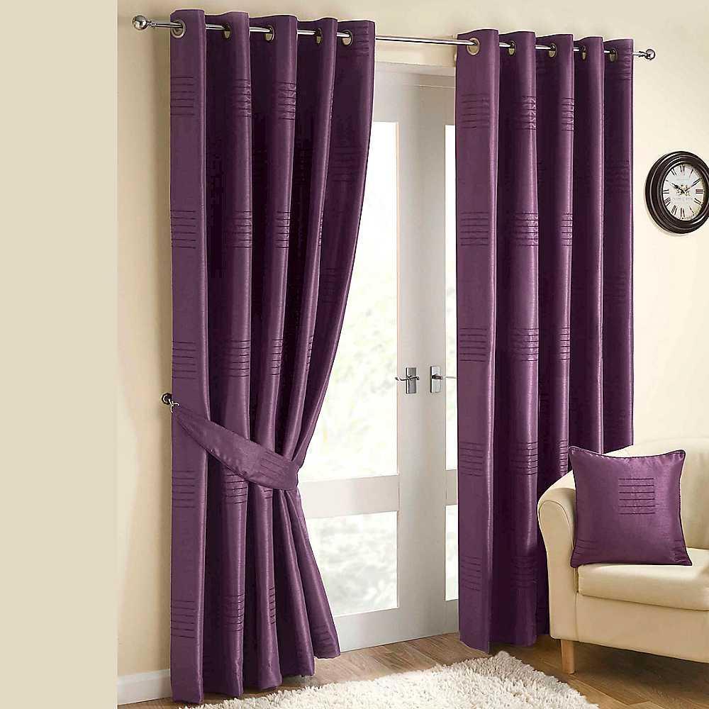 curtains for living room 20 Curtains For Living Room