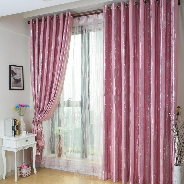 curtains for living room 21 Curtains For Living Room