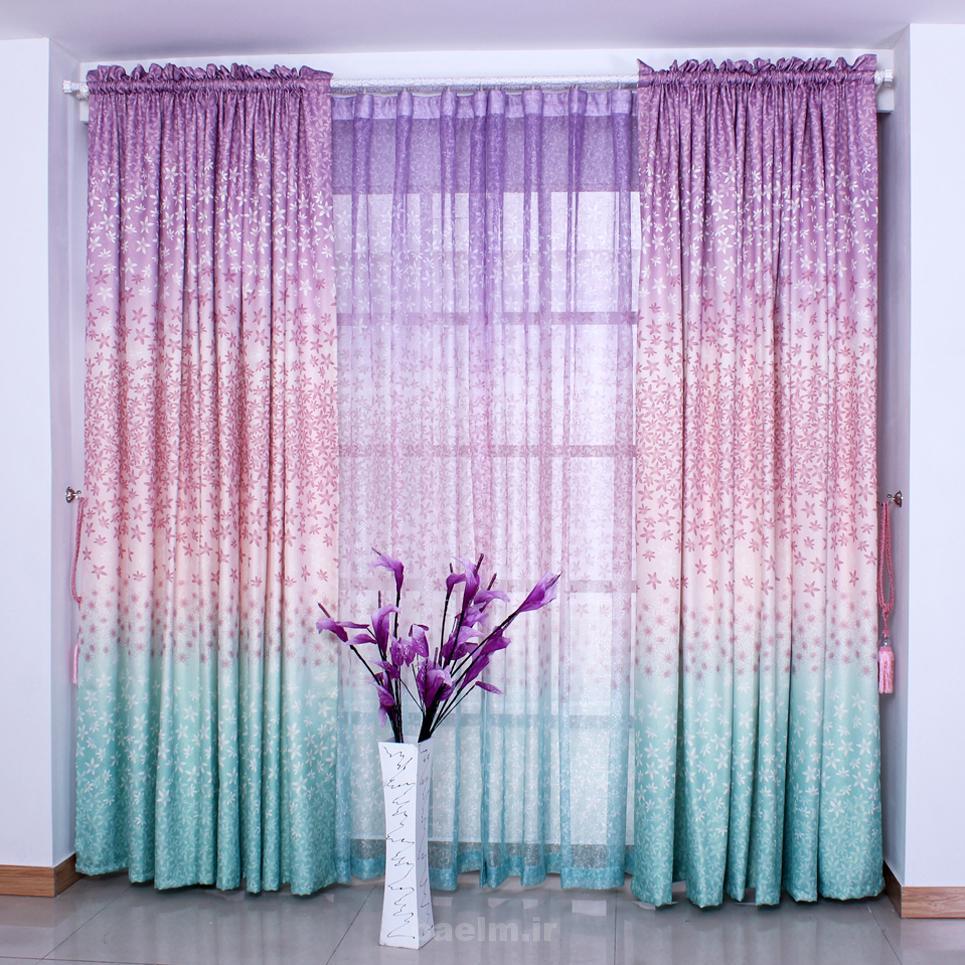 curtains for living room 22 Curtains For Living Room