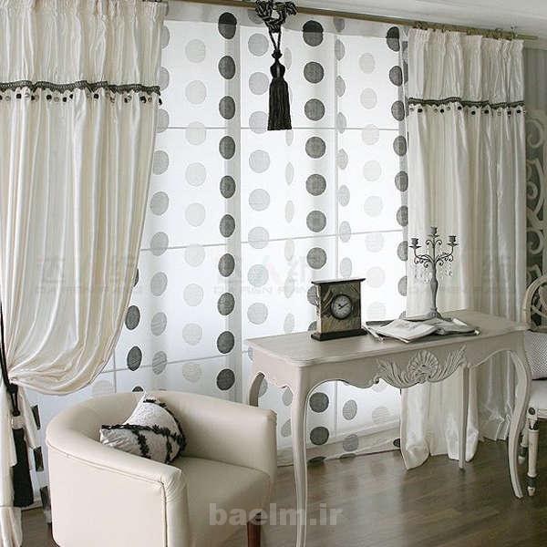 curtains for living room 3 Curtains For Living Room