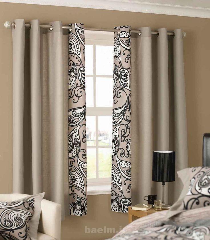 curtains for living room 7 Curtains For Living Room