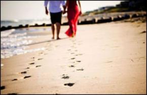 زناشويي | همه چيز درباره شب زفاف و اهميت آن