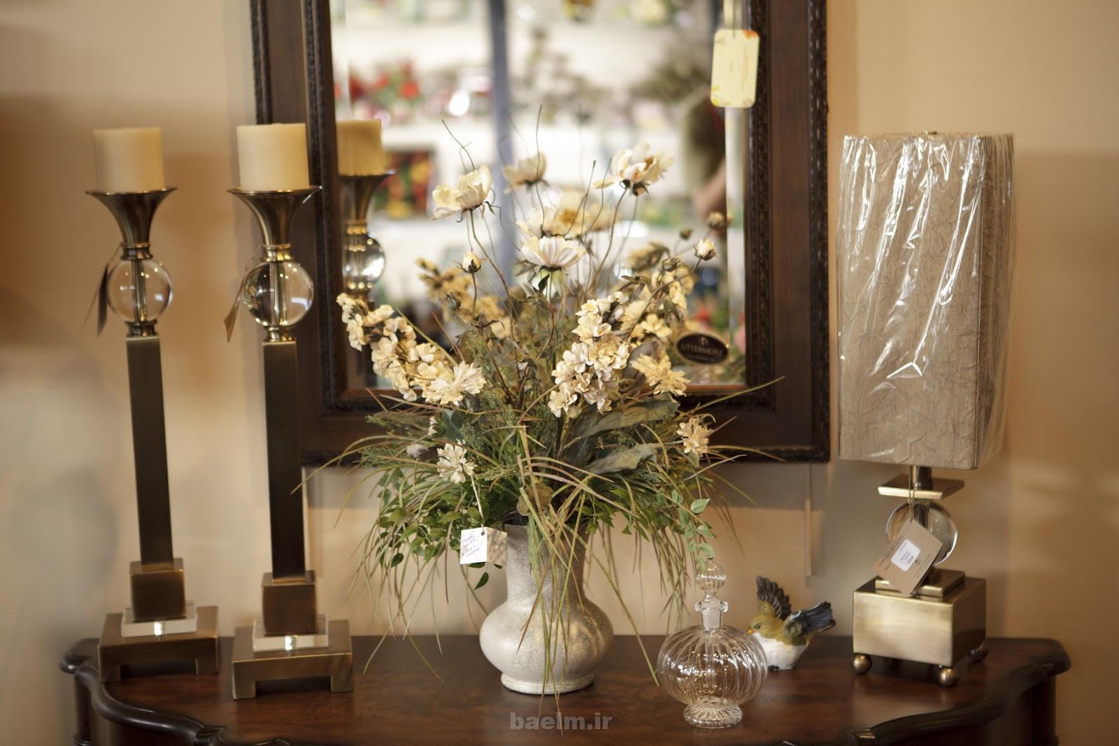 decorative accessories 11 Decorative Accessories