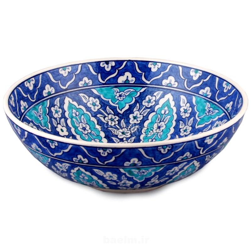 decorative bowls 10 Decorative Bowls