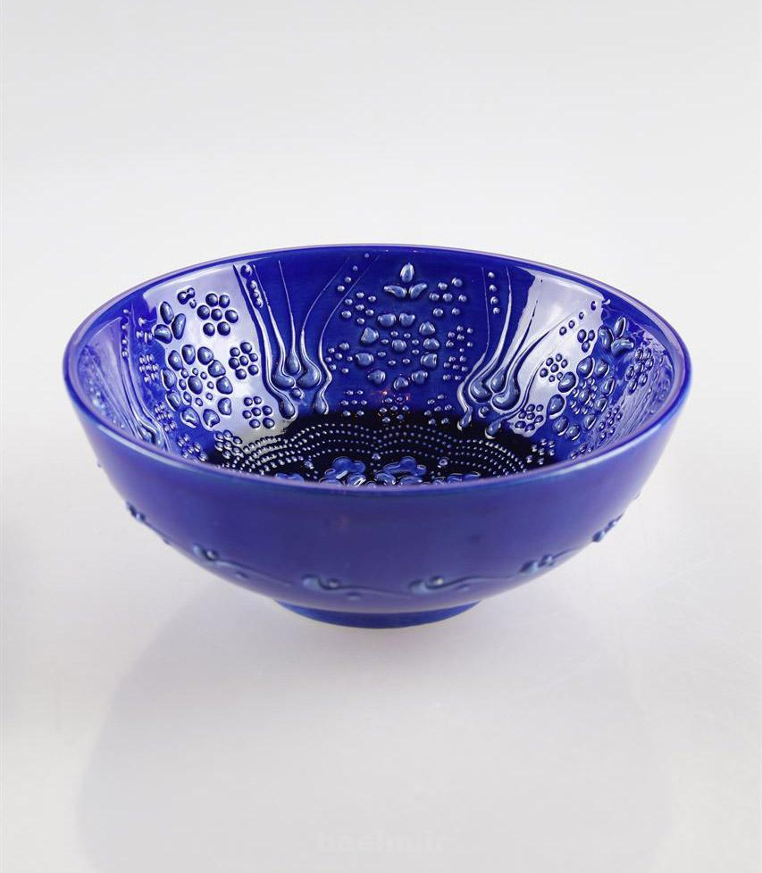 decorative bowls 11 Decorative Bowls