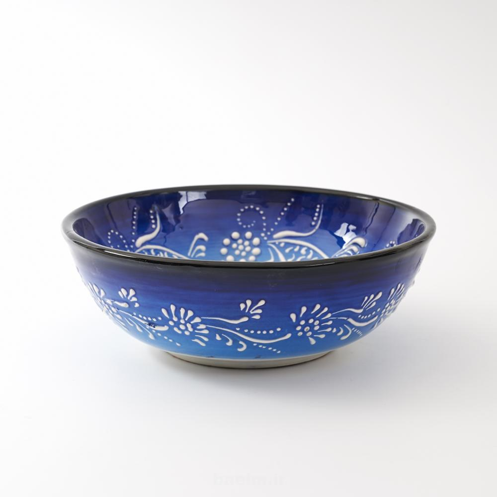 decorative bowls 17 Decorative Bowls
