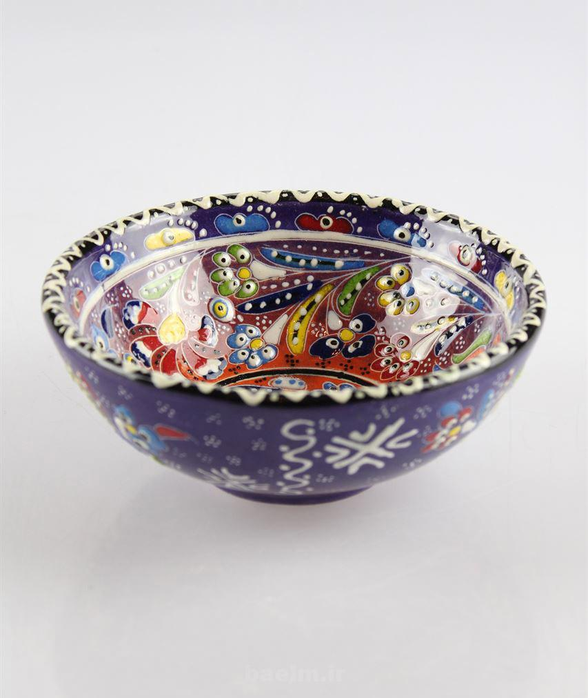 decorative bowls 4 Decorative Bowls