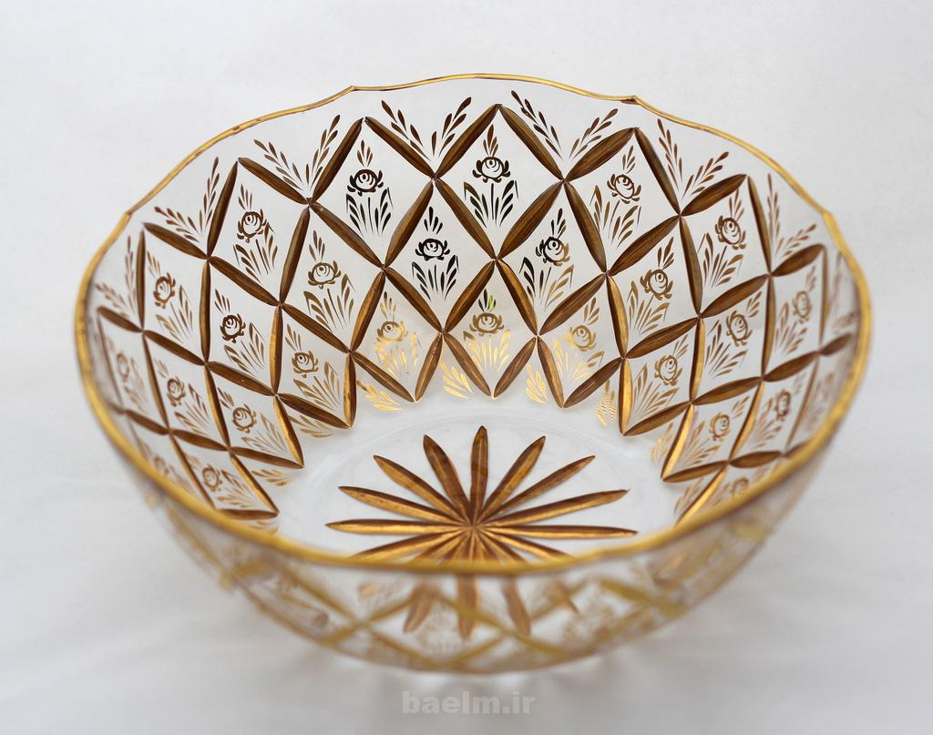 decorative bowls 6 Decorative Bowls