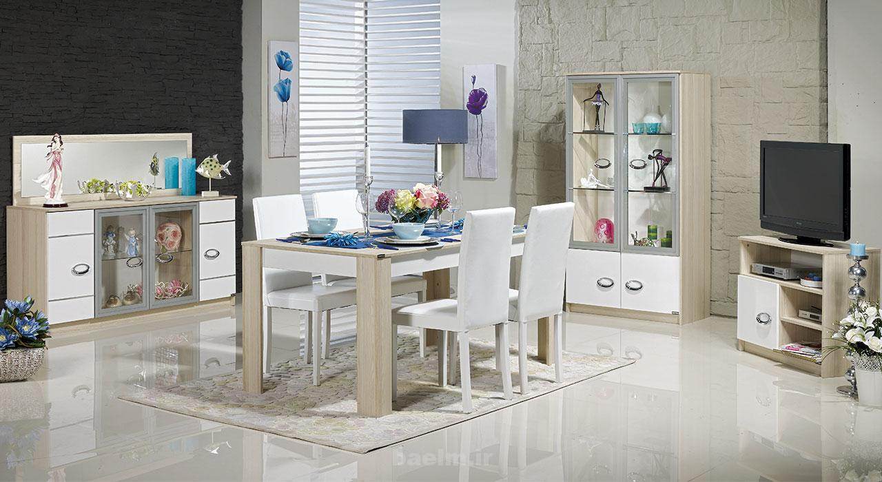 dining room furniture sets 1 Dining Room Furniture Sets